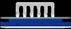 Logo_Stressmedizin.png