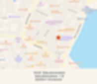 Karte_Website_neu.png