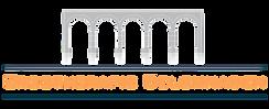 Logo_Ergo_neu Kopie _web.png