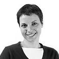 Jane Oravecz