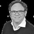 Dr. med. Helge Schaper