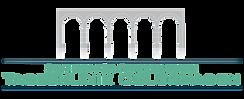 Logo_Stressmedizin_mint.png
