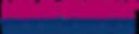 LOGO_NEUROWERK_2018-06_FREIGABE_RGB_500p