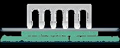 Logo_Stressmedizin_bahrenfeld_mint.png