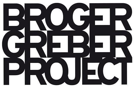 Logo_BrogerGreber_1C_schwarz_edited_edited_edited_edited_edited.jpg