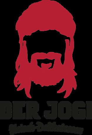JGI+Logo+RGB+pos.png