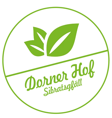 cropped-Dornerhof-Logo-gruen.webp
