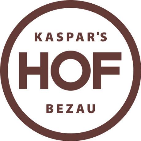 Kaspar HOF_Logo final.jpg