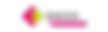 Enexis_logo_01.png