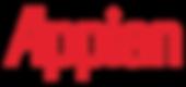appian-logo-red (1).png