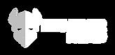 20181201174028_Thunderhead_Logo.png