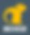 logo-bever.png