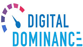 DDI Logo 80-95.jpg