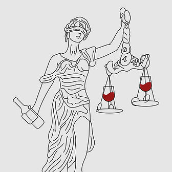 Justice Woman Illustration 2 (2).jpg