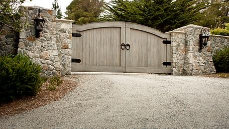 gravel driveway.png