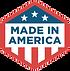 MP_USA_logo.png