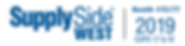 SSW19-Dates-DownloadLogolockup_5177.png