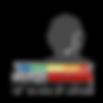 player-logo_180.png