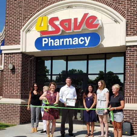 RC - U-Save Pharmacy