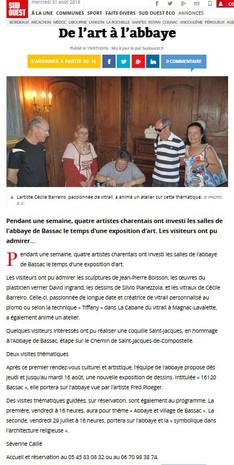 article SO Bassac.jpg