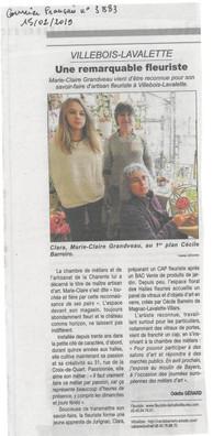 presse Courrier francais15-02-2019.jpg