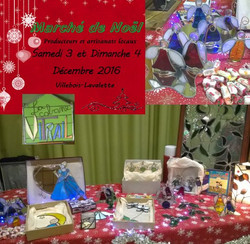 stand-marche-noel-2016