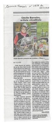 article courrier francais2018.jpg