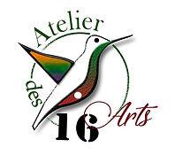 logo16 arts.jpg