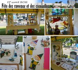 Journaux_2011-cornuelles