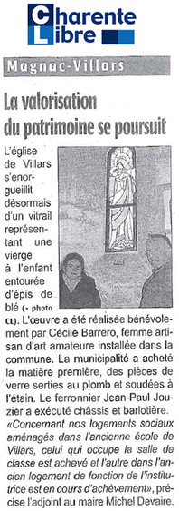 Journaux_2009_01_23.jpg