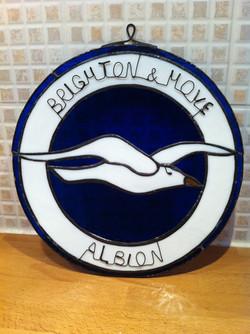 Club de foot Brighton and Hove