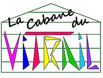 logo cabane.png
