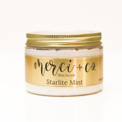 Starlight Mint
