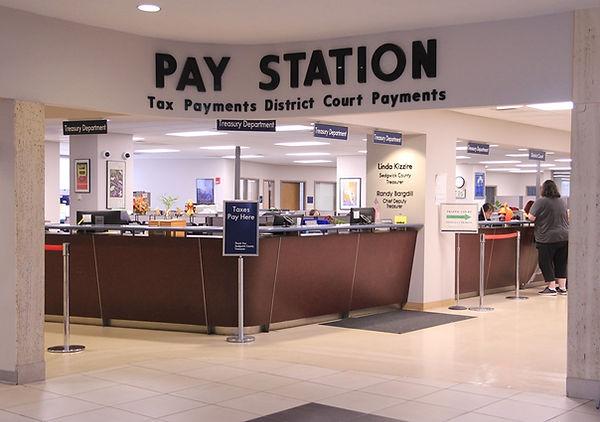 Pay Station.JPG