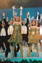 CHS Choirs, Holiday Spectacular