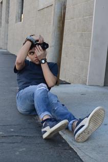 Ayman Bolad