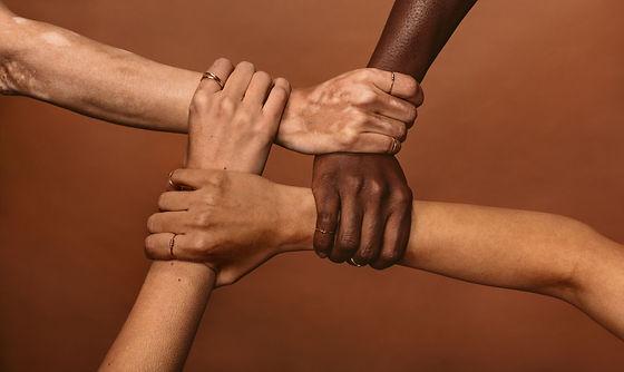 vitiligo2.jpg
