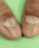 go get your nails done dude.png