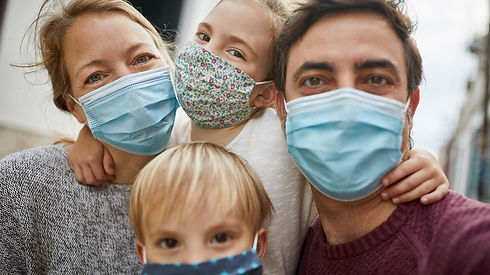 corona virus masks.jpg