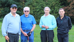 IC Golf Day 2017_9084a