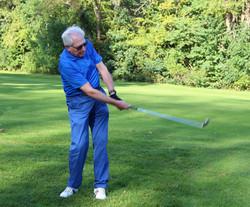 IC Golf Day 2017_9080