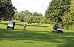IC Golf Day 2017_9066