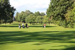 IC Golf Day 2017_9073