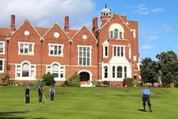 IC Golf Day 2017_8995
