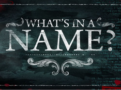 Whats-in-a-Name