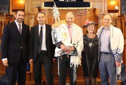 Lasks-Sefer-Torah-dedication_3454a