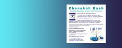 carousel-torah-dash-chanukah