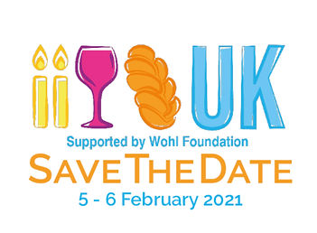 Shabbat UK 2021 save the date.jpg
