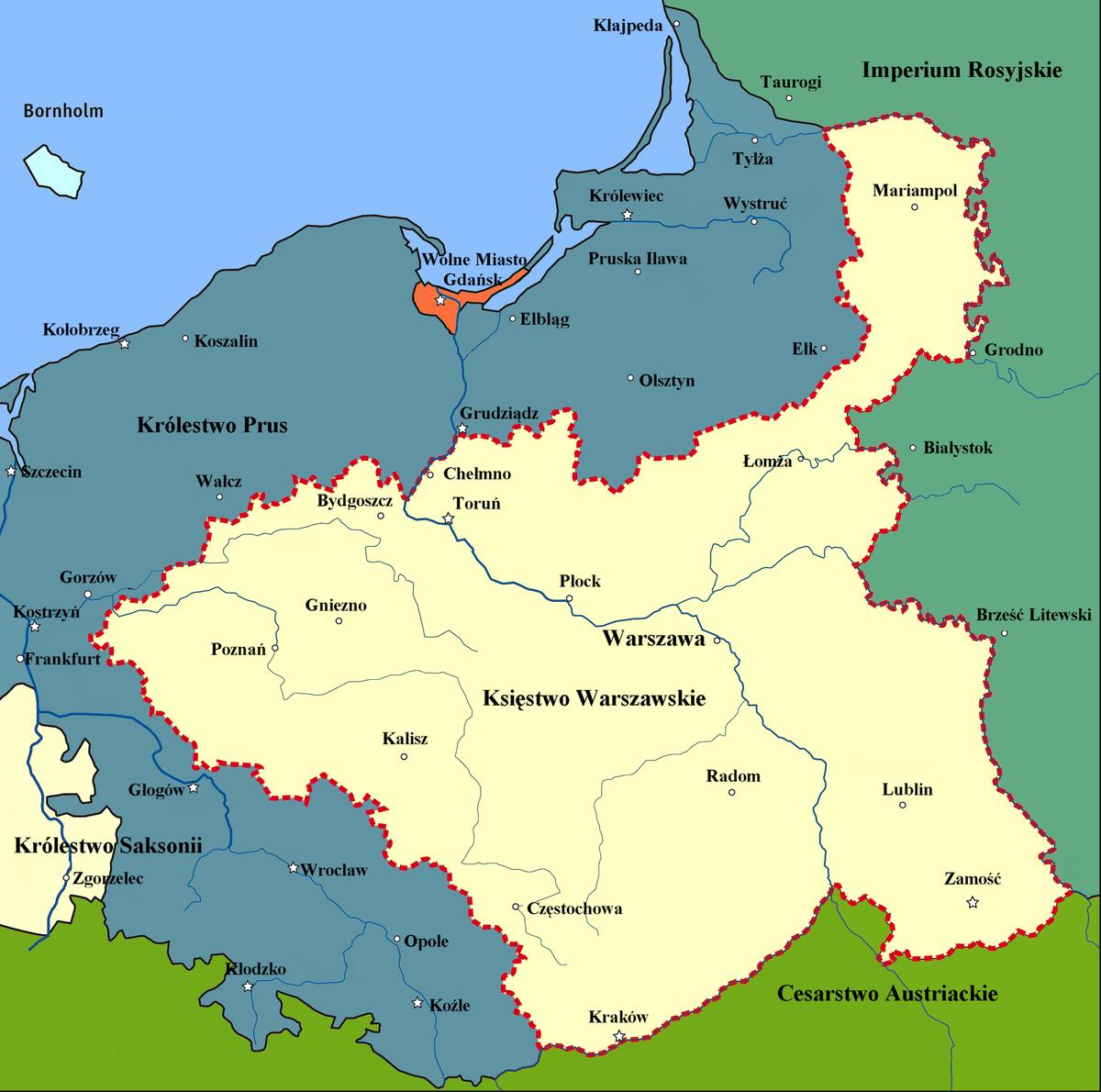 03a Poland Jo Diamond May 2020