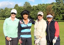 IC Golf Day 2017_9024